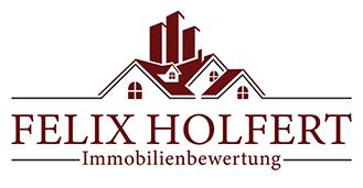 Immobilienbewertung-Holfert.de